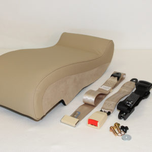 Products 5seater